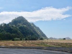 Limestone lookout hill | Bukit Cenderawasih | 360 degree Perlis view | Malaysia
